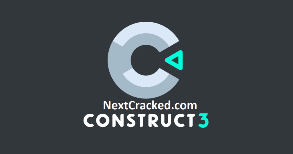 Download Construct 3 Crack |Easy to Use| Game developer|100%Safe
